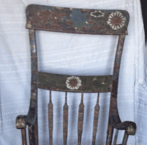 Postage-Stamp-Rocking-Chair1.png