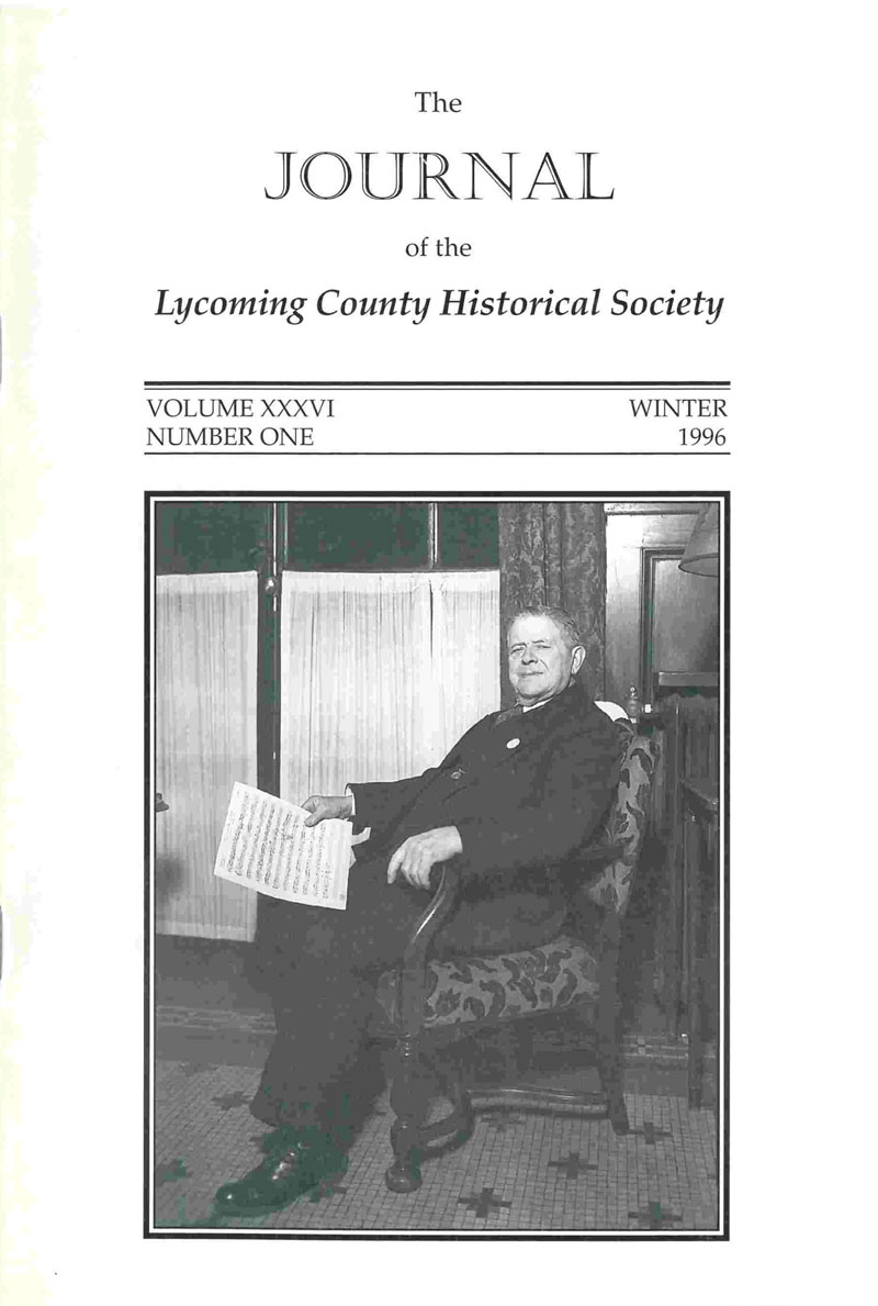 1996winter-cover.jpg