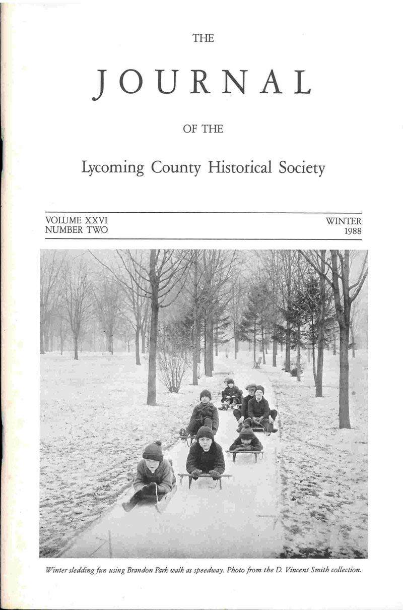 1988-Winter-cover.jpg