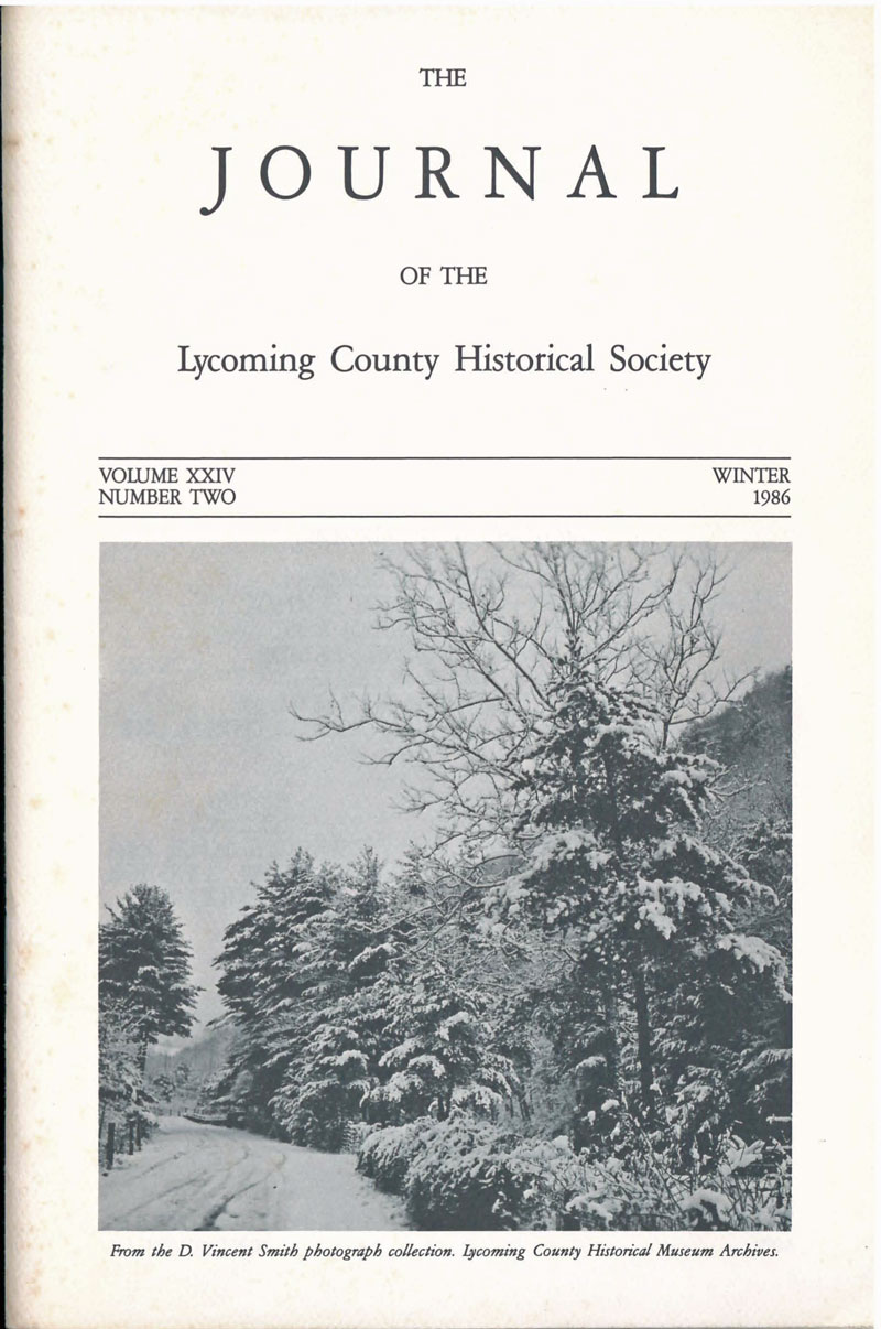 1986-winter-Journal-cover.jpg