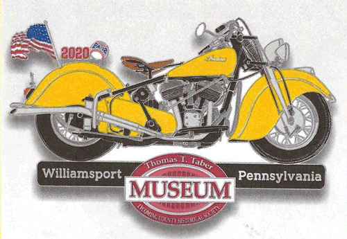 MOTORCYCLE-Little-League-Pin--2020-002.png