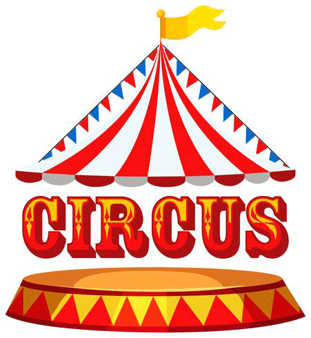 vector-circus-tent-concept-with-text.png
