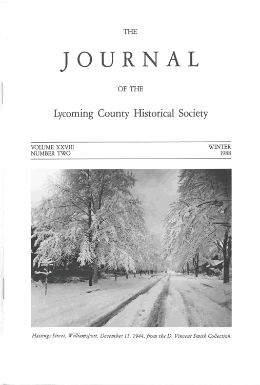 1988winter-cover.png