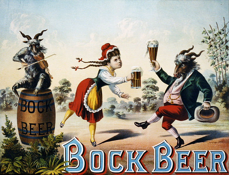 Bock_beer_advertising_1882.jpg