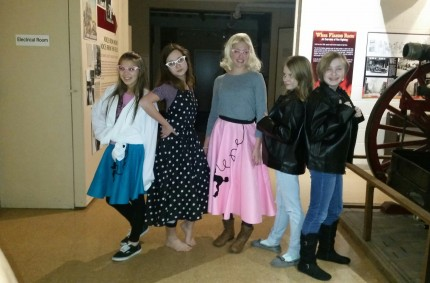 Girl-Scouts-in-Dress-Up-Area-430x283.jpg