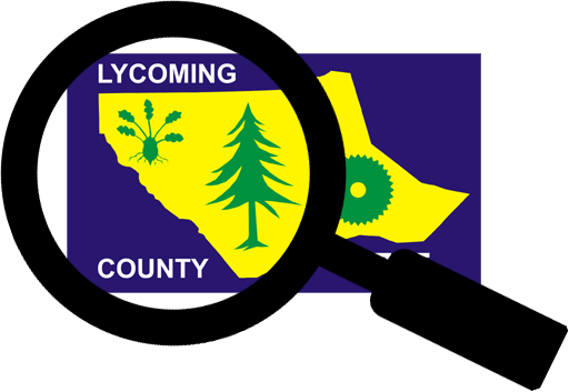 explore Lycoming County